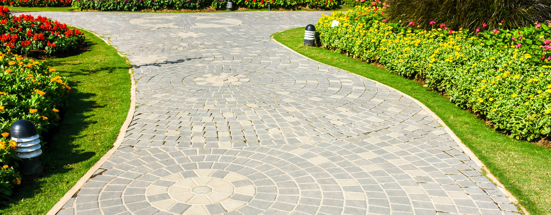 patio com angeloferrer installation instructions stone video paver
